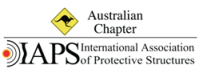 IAPS_logo1