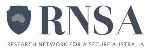 RNSA_Logo_new
